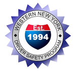 WNY Defensive Driving Course 10% Discount on Insurance