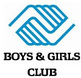 Boy girls logo