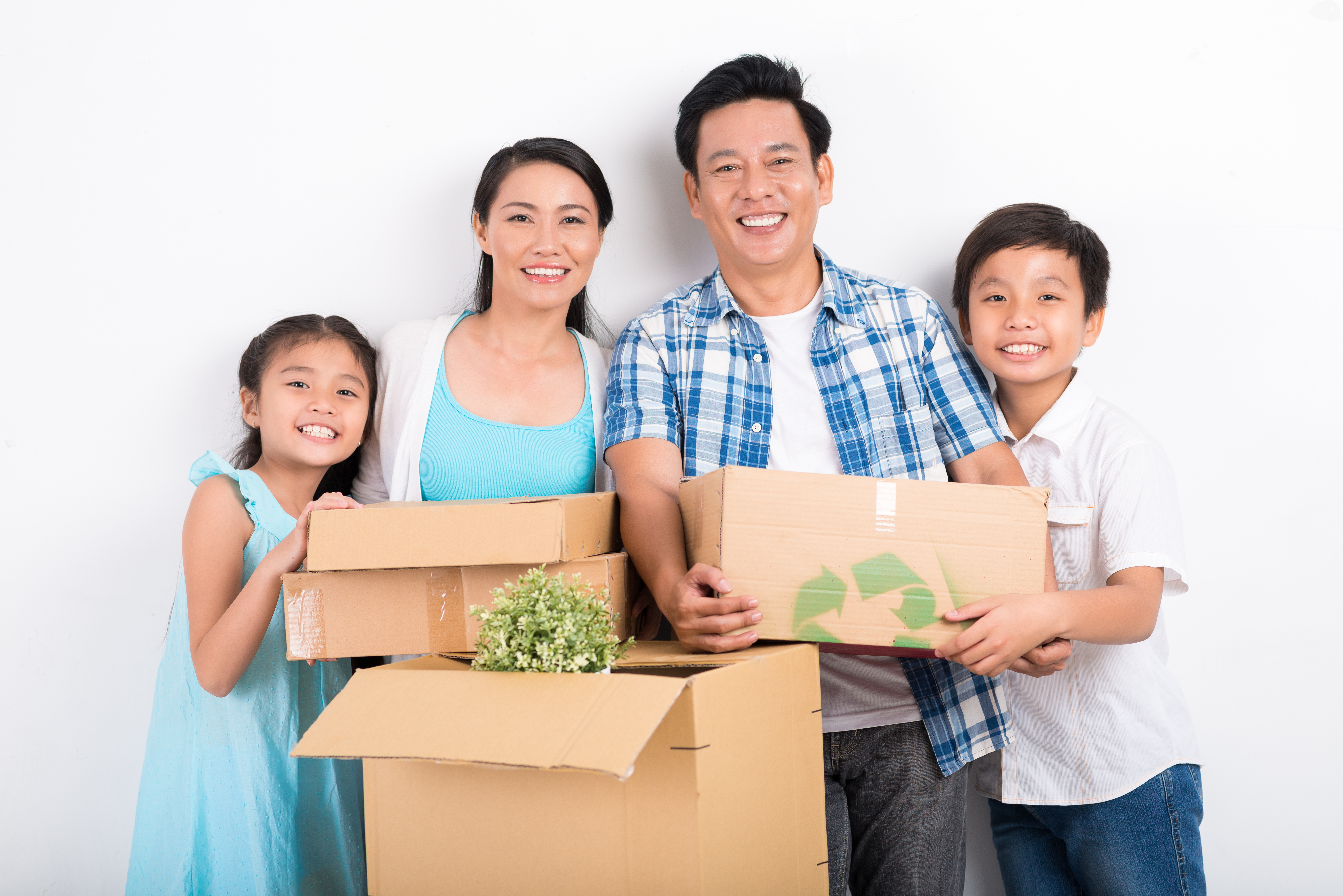 10 Reasons to Consider Renters Insurance | Willoughby ...